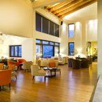 Ξενοδοχείο - Τρίκαλα Κορινθίας